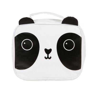 Bolsa panda, 17€
