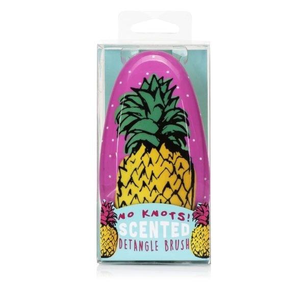 Escova ananás, 9,90€