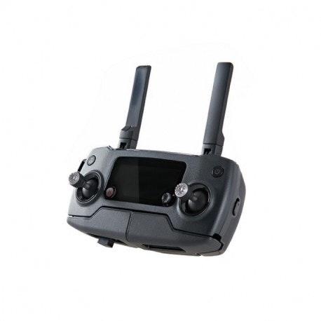 DJI Mavic Remote Controller, 359€