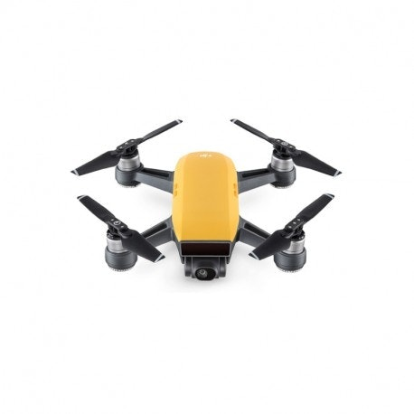 Spark Fly More Combo, 649€
