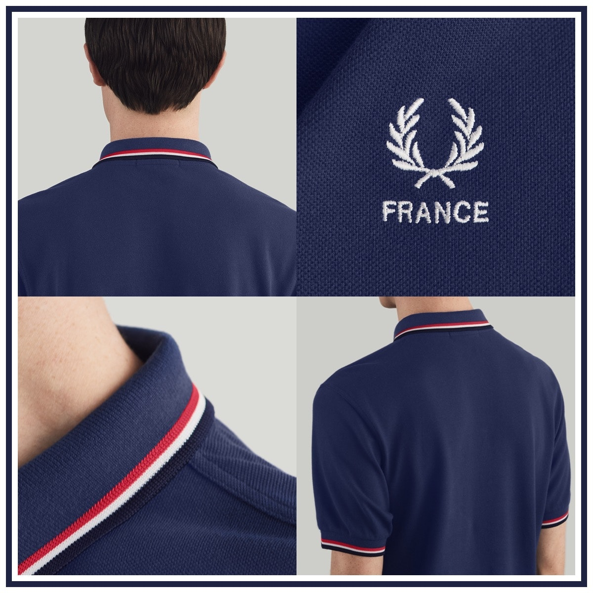 Varios-SC-Fred-Perry-Mundial-4
