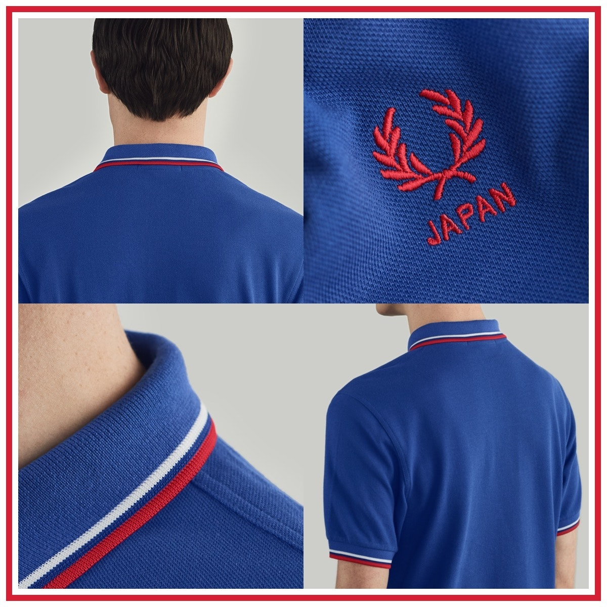 Varios-SC-Fred-Perry-Mundial-5