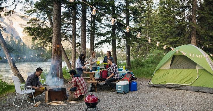 Vários SC-Vamos-acampar_destaque