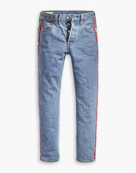 Jeans, 120€