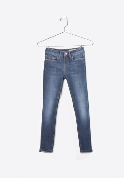 Jeans, 49€