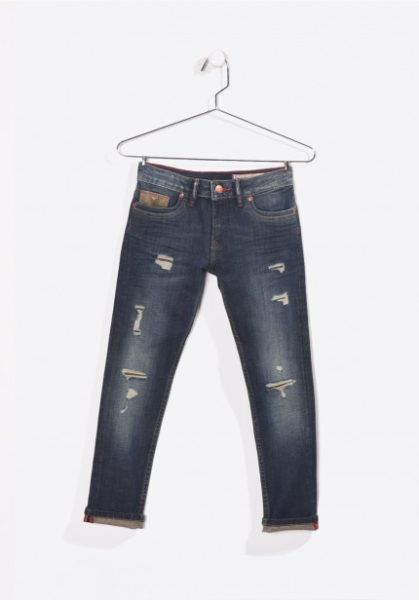 Jeans, 59€