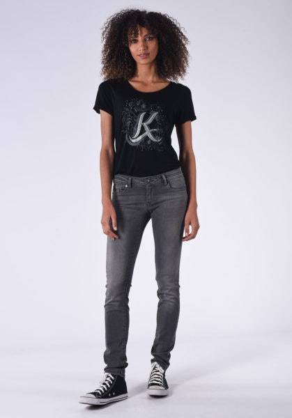 Jeans, 69€