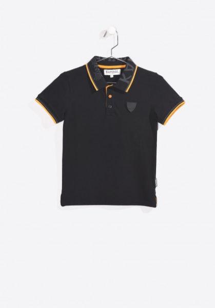 Polo, 29€