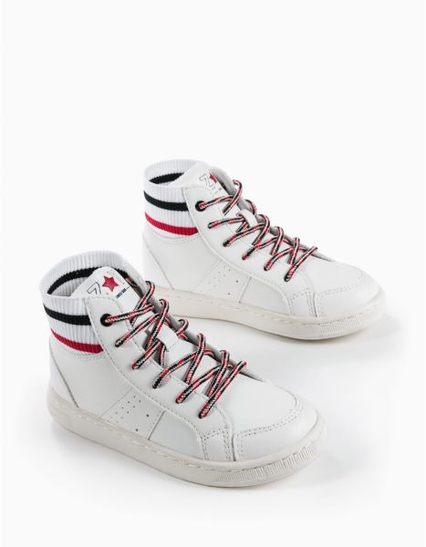 Sneakers, Zippy, 19,99€