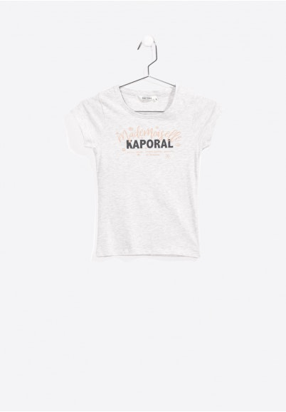 T-shirt, 15€