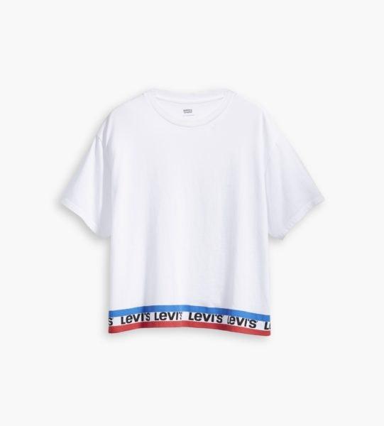T-shirt, 35€