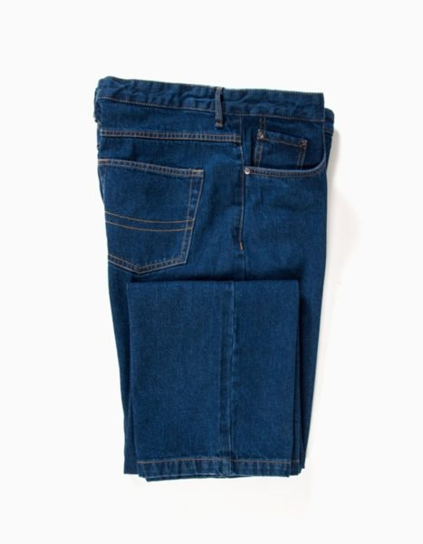 Jeans, 19,99€