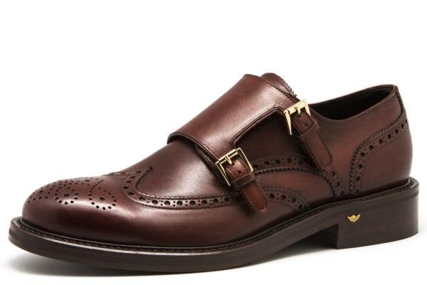 Sapatos, 259,20€