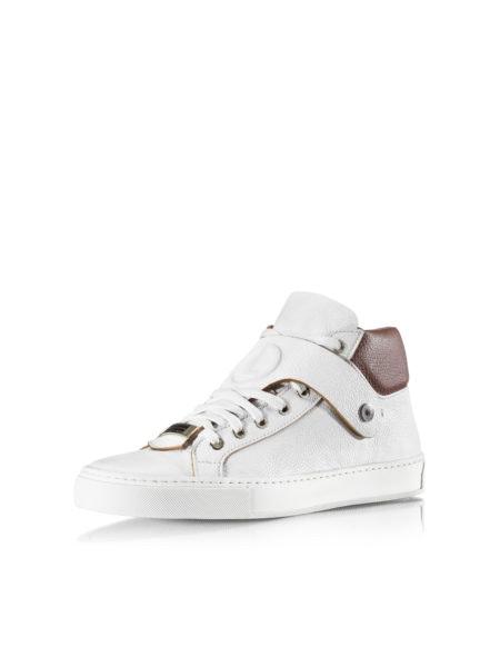 Sneakers, 325€