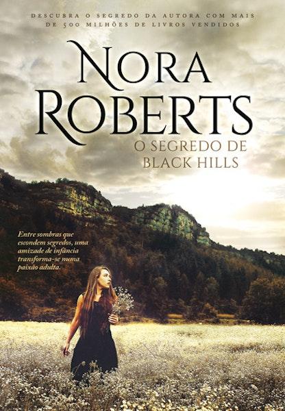"""A tão famosa escritora Nora Roberts regressa com um novo romance. """"A noite estava repleta de sons, pensou. Mas os dois humanos presentes não trocavam uma única palavra"""" Preço: 17,70€"""