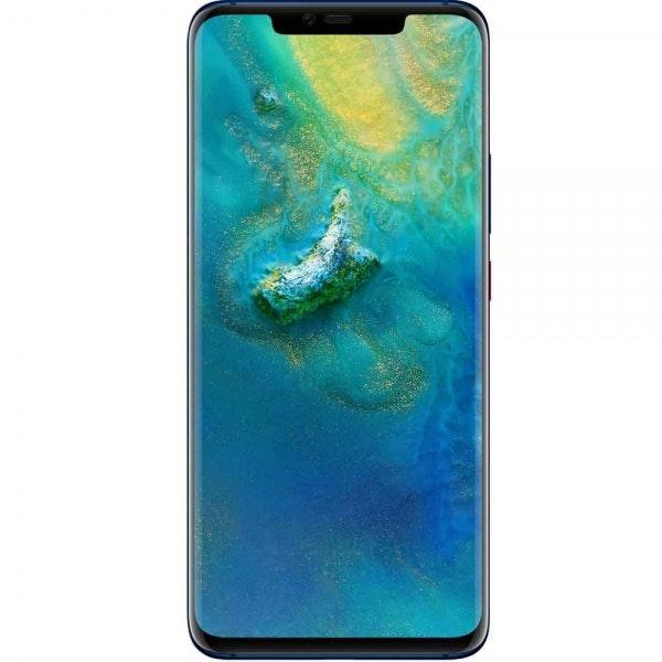 Huawei Mate 20 Pro, 1.039,99€, na NOS