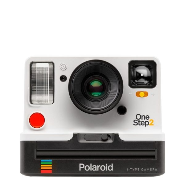 Polaroid originals OneStep 2, 129,99€, na Worten