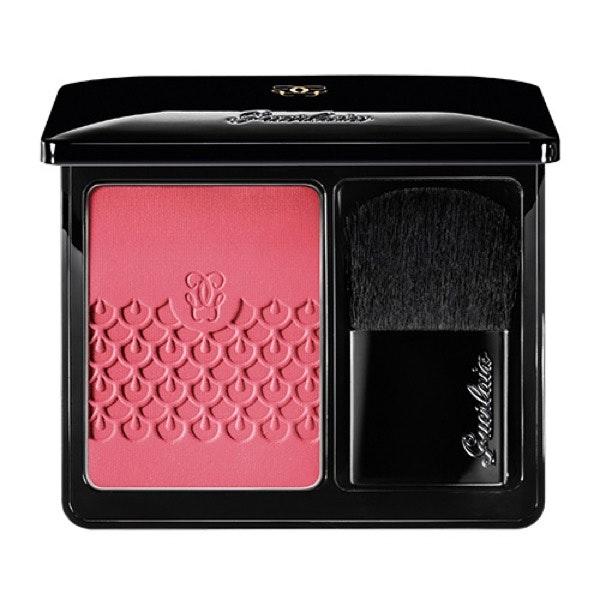 Blush, Guerlain, na Perfumes & Companhia, 49,90€