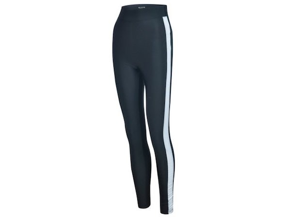 Leggings, Sport Zone, 19,99€