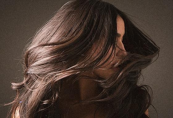 ano-novo-corte-cabelos-2019