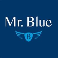Mr.-Blue-200x200.png