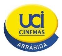 UCI-Arrabida2.jpg