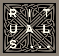 rituals-logo-fc.jpg