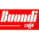 buondi_caffe-150x150.jpg