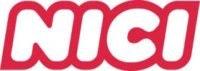 Logo-Nici-300x106.jpg