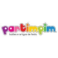 Partimpim_facebook_perfil_com_assinatura.png