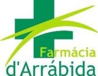 FARMACIA_DARRABIDA-peq2.jpg
