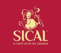 sical-300x263.jpg