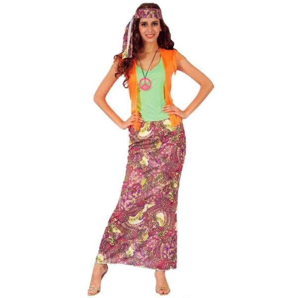 Mulher Hippie, Centroxogo, 14,95€