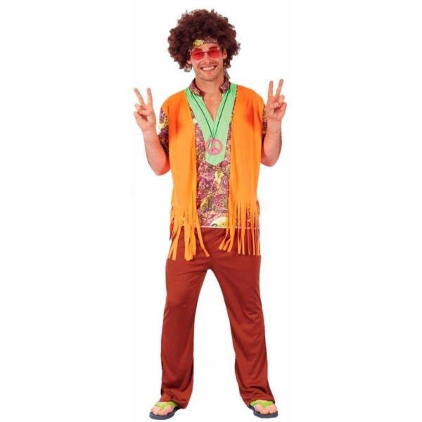 Homem Hippie, Centroxogo, 17,95€