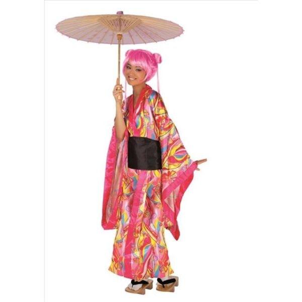 Kimono Manga, Centroxogo, 24,95€