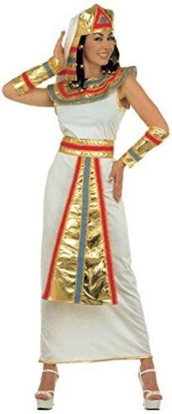 Rainha do Nilo, Partimpim, 26,40€