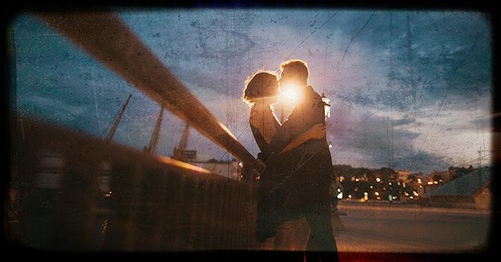 VariosSC_Top-Filmes-Romanticos_img-destaque_1