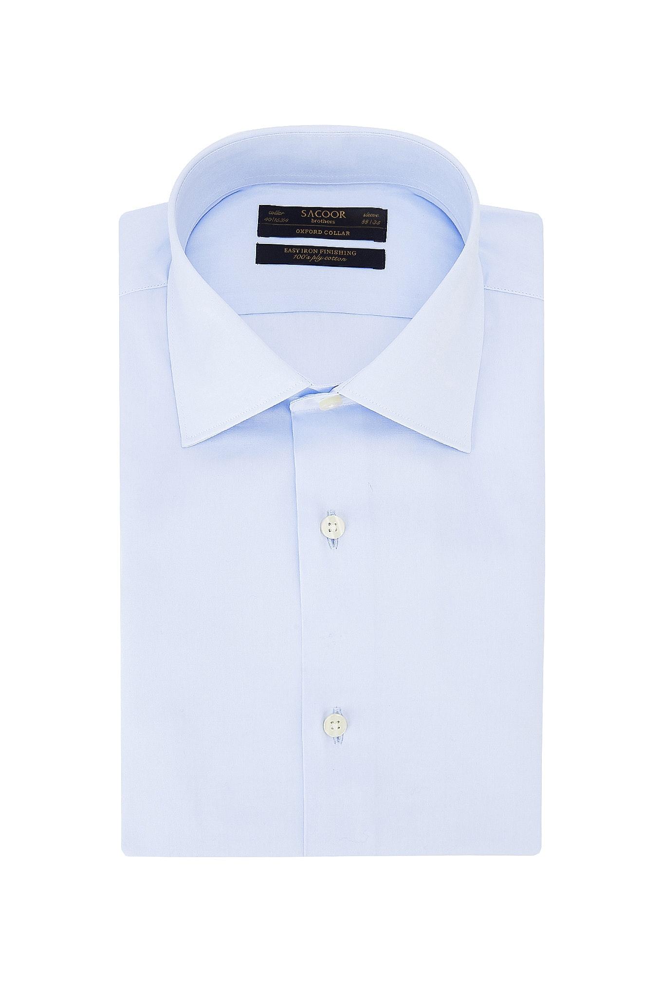 Camisa, Sacoor, 55,97€