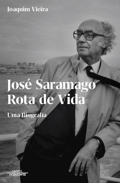 Livro, Livraria Almedina, 25,60€