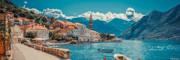 Montenegro, Iberostar Herceg Novi 4*, 7 noites, Agência Abreu, desde 1.058€