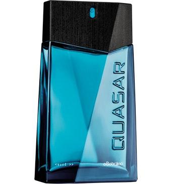Perfume, O Boticário, 29,99€