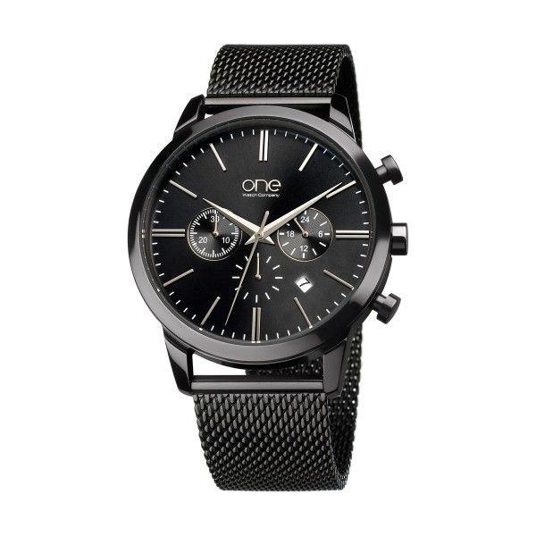 Relógio One, Bluebird, 169€