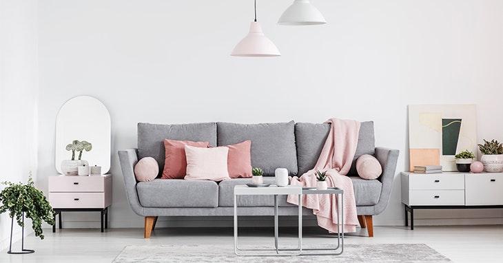 decoração-sala-estar-casa