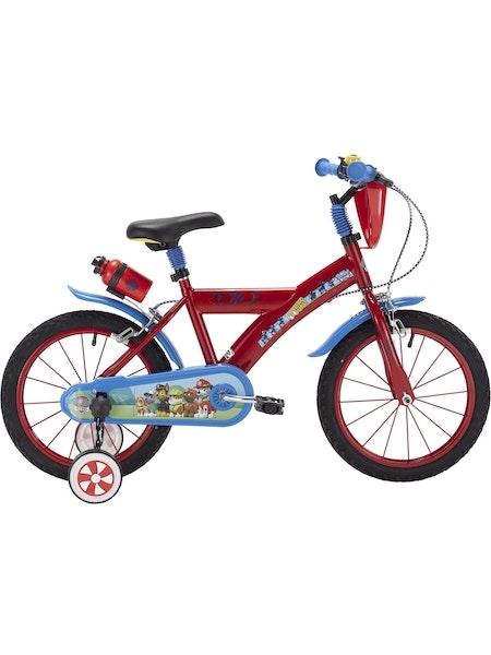 Bicicleta, Sport Zone, 129,90€