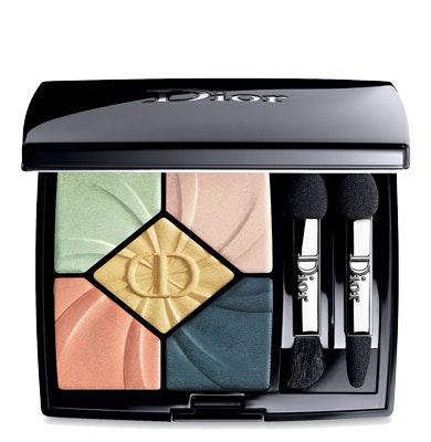 Paleta Dior, Perfumes & Companhia, 63,45€