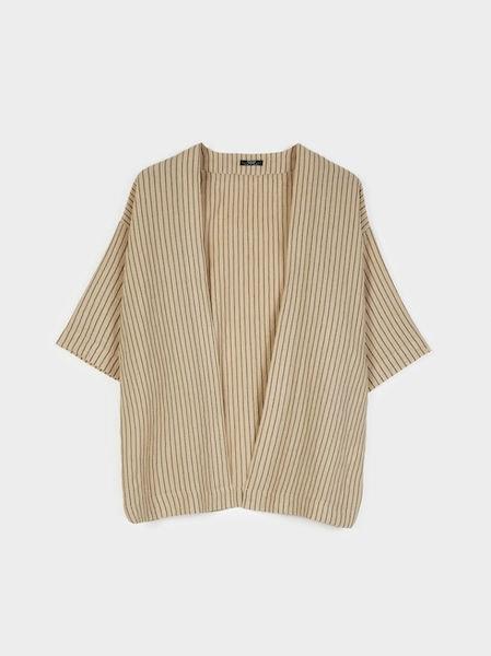 Quimono, 29,99€