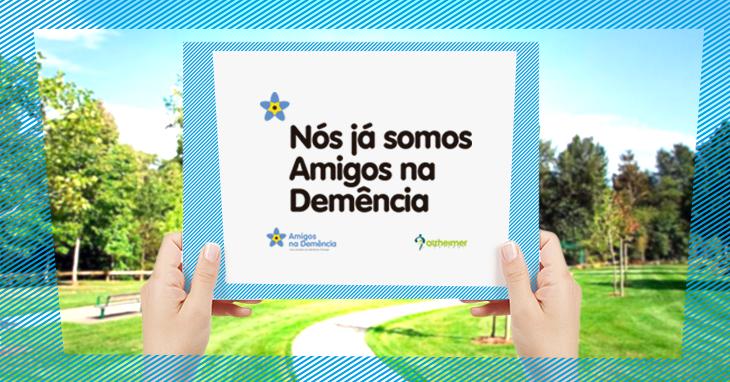 PROJ_Amigos-na-demencia