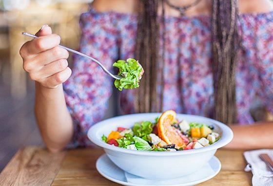 7-restaurantes-com-comida-saudavel-e-rapida