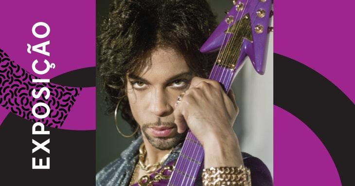 Prince: uma viagem inesquecível no mundo da música