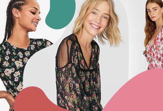 vestidos-romenticos-tendencia-outono-como-usar